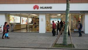 Huawei ouvre un centre de cybersécurité à Bruxelles