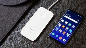 Le PDG de Meizu avoue que son smartphone-concept était une blague