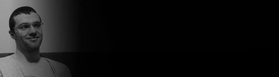 Avis de Charles sur le Asus VivoBook S14