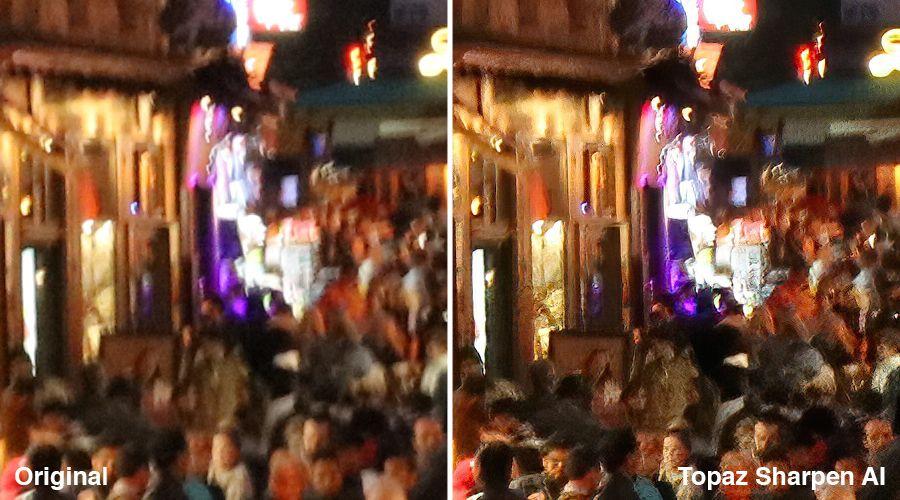 Comparaison – 2 images nuit.jpg
