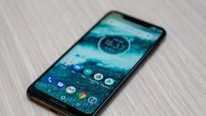 Bon plan – Le Motorola One à 199€