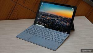 Bon plan – La Surface Pro 6 à 835€ (sans clavier)