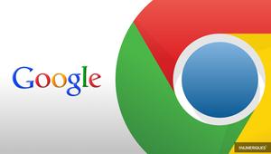 Chrome: un patch comble une double faille zero-day déjà exploitée