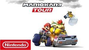 Mobile: Nintendo veut freiner les achats in-app dans ses jeux