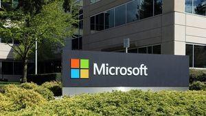 Microsoft Store: le partage des revenus avec les développeurs évolue