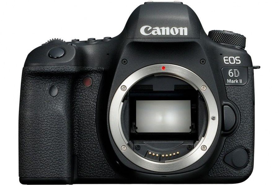 canon_eos_6d_mark_ii_k1707124340078A_173738237.jpg