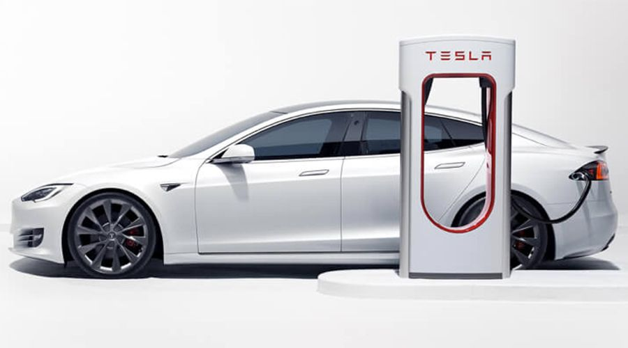 Tesla-Superchargeur-WEB.jpg