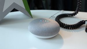 Bon plan – Google Home Mini à 40 €