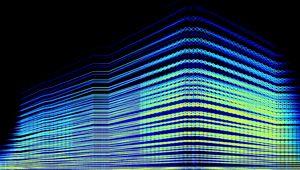 Les Ateliers du Forum: découvrez les dernières technologies sonores