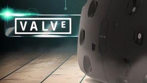 Coup d'arrêt pour la réalité virtuelle chez Valve