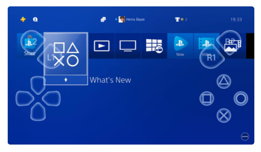 PS4-Remote-Play-iOS.png