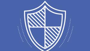 137 comptes, pages et groupes ont été fermés sur Facebook et Instagram