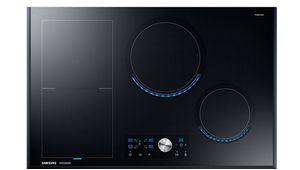 Comment choisir sa plaque de cuisson à induction?