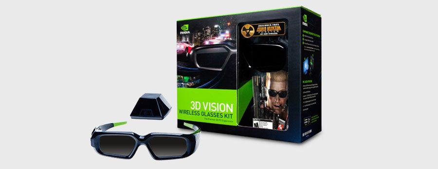Nvidia 3D Vision.jpg