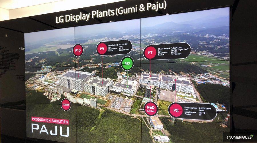 lg-display-paju-f.jpg