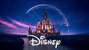 Disney + aura tous les films Disney à son catalogue. Oui, tous!