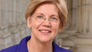 La sénatrice américaine Warren propose de démanteler les Gafa