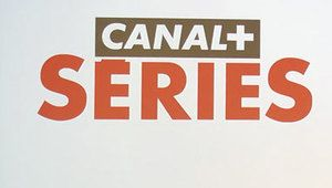 Canal+ lance Canal+ Séries comme complément à Netflix