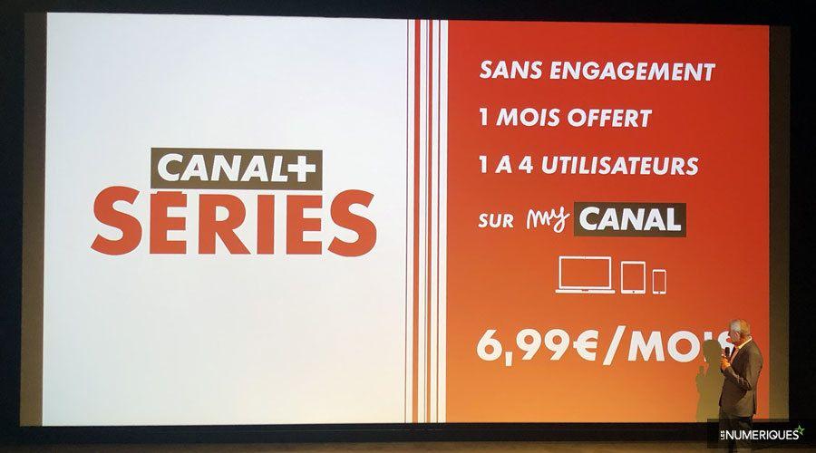 SUR TÉLÉCHARGER PS4 CANALPLAY