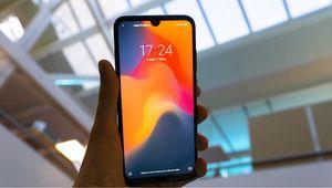 Prise en main du Redmi Note 7: 48Mpx à partir de 199€