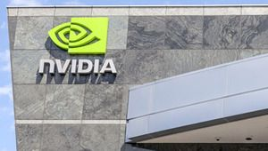 Nvidia se paye Mellanox, son plus gros rachat à ce jour