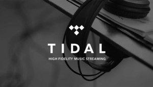 Tidal propose désormais le format MQA sur iOS et Android
