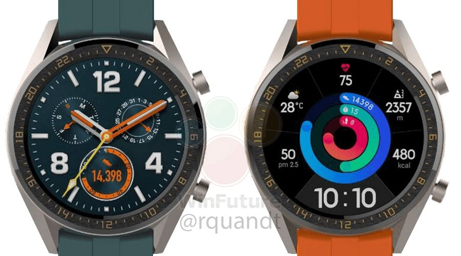1_Huawei-Watch-gt-Active-Elegant.jpg