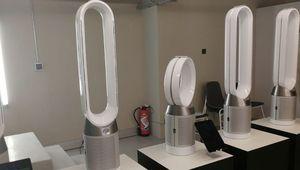 Pourquoi investir dans un purificateur d'air?