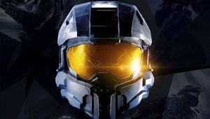 Halo : The Master Chief Collection arrive enfin sur PC