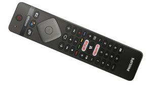 Rakuten TV: des films VOD en 8K avant la fin de l'année