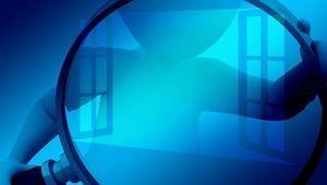 Windows 10 va bientôt bloquer les mises à jour à problèmes