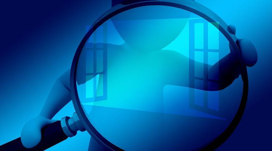 window-1231894_1920.jpg