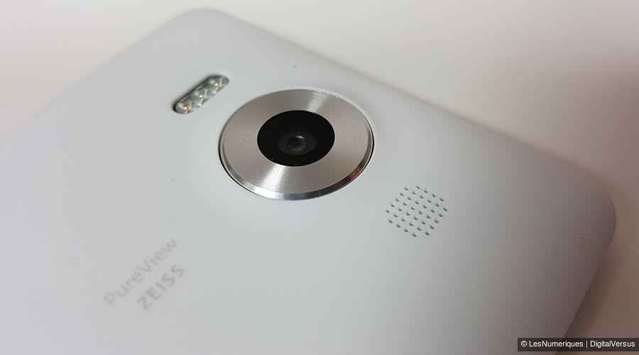 test-nokia-lumia-950_appareil-photo.jpg