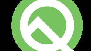 La premiere version bêta d'Android Q est disponible pour les Pixel