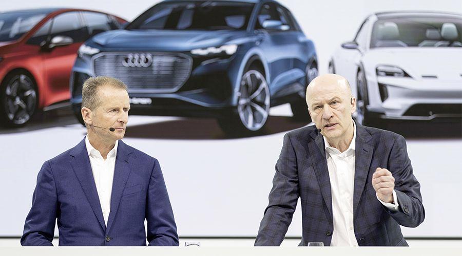 Volkswagen-electrification-WEB.jpg