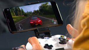 xCloud: Microsoft entend bien contrer le Stadia de Google à l'E3
