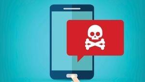 SimBad: 200 applications vérolées supprimées de Google Play