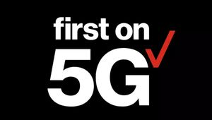 Verizon lancera son réseau 5G mobile en avril