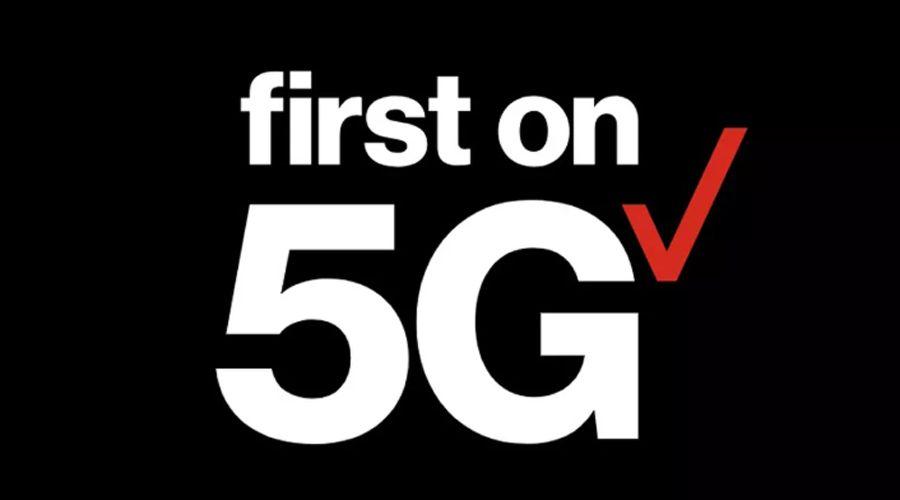 First-on-5G-Verizon.jpg
