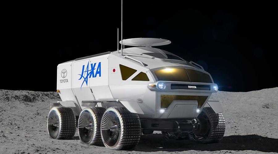 Toyota-Jaxa-Moon_1-WEB.jpg