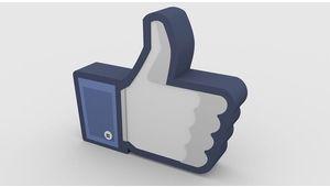 [MàJ] Facebook explique la panne majeure de ses services