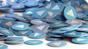 Telegram profite de la panne Facebook et gagne 3 millions de membres