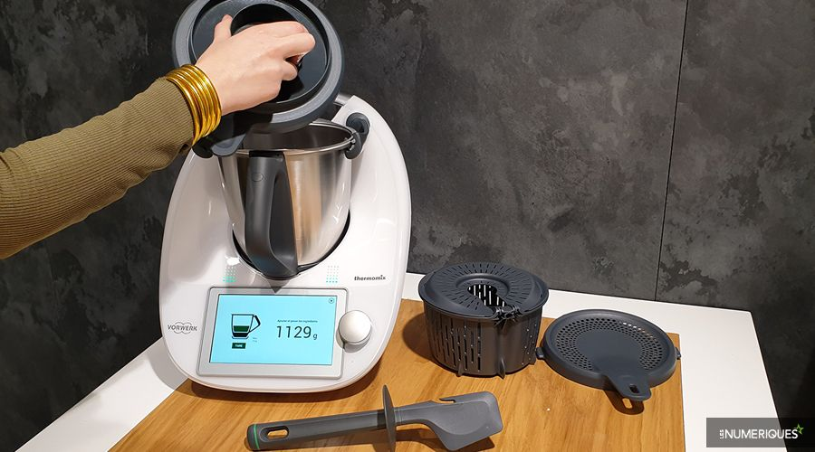 News-thermomix-TM6-accessoires.jpg