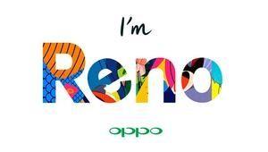 Reno: Oppo tease une nouvelle gamme de smartphones en France