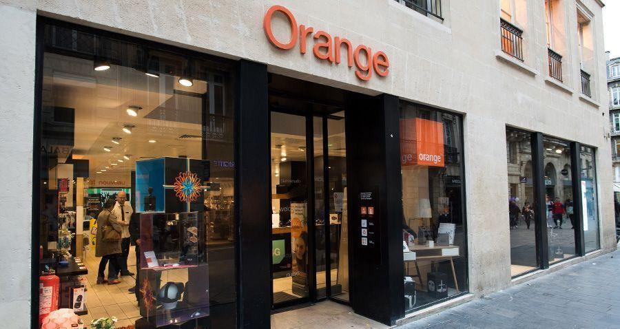 Fibre: Orange va débarquer sur tous les réseaux d'initiative publique
