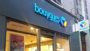 Travel SIM: Bouygues Telecom revoit son offre prépayée pour touristes