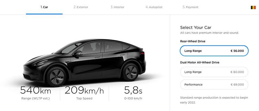 Tesla-Model-Y-config-belge_1-WEB.jpg