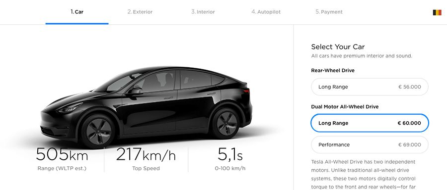 Tesla-Model-Y-config-belge_2-WEB.jpg
