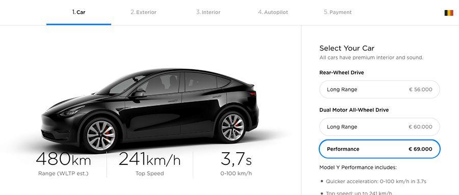 Tesla-Model-Y-config-belge_3-WEB.jpg