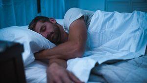 Withings Sleep peut détecter les troubles respiratoires du sommeil